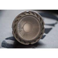 GU10-MG·Maige LED light PC COB optical lens 36°light transmittance 92% thumbnail image