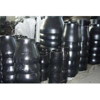 Pipe fitting-- reducer