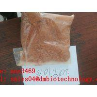 4fadb ,4fadb yellow powder skype ann3469 sales04 thumbnail image