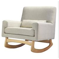 rocking chair ,recliner chair ,armchair