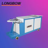 CE & ISO Certification EME-1000T Elbow Cold Forming Machine, Horizontal Shrimp Elbow Beading Machine