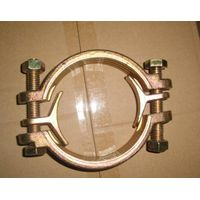 Double bolts hose clamp/SL clamp thumbnail image