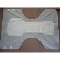 ADULT DIAPERS thumbnail image