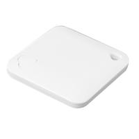 Mini size bluetooth tag BLM-BC05