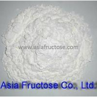 Oxidized Tapioca Starch with extra high fluidness (low viscosity) (AF 381, AF 382)