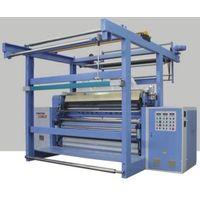 MB310 Shearing Machine