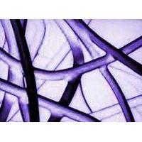 ES Series( PE/PET low melt softer fiber) for sanitary materials thumbnail image