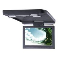 9.2 inch Roof mount car monitor with IR thumbnail image