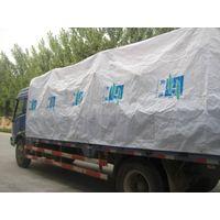 truck tarpaulin, truck cover, pe tarpaulin