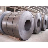 steel plates/sheet/pipes/tubes
