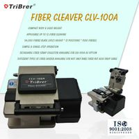Fiber Cleaver , CLV-100A,CLV-100C,CLV-100,CLV-200B,CLV-100B