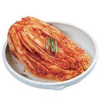 Poki- Kimchi
