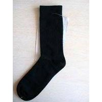 men's leisure socks thumbnail image