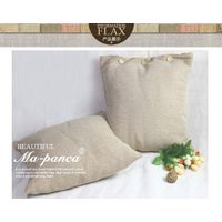 rough pillow thumbnail image