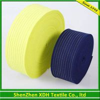 Orthopedic sport elastic for back and shoulders support belt Manufacturers