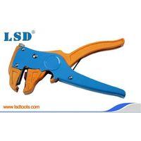 LS-700D automatic cable stripper