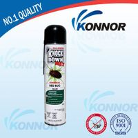 High quality hot sale spray killer insect