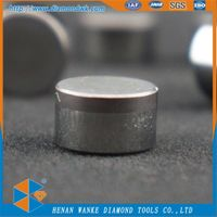 High Quality PDC cutter for PDC coal Mining Drill Bits thumbnail image