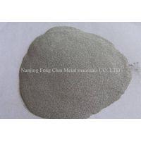 magnesium powder 99.9%
