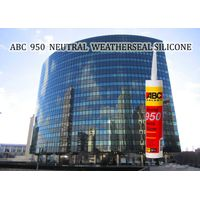 ABC 950 NEUTRAL SILICONE SEALANT