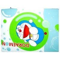 Doraemon Play Pen Mattress thumbnail image