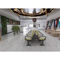Full body Marble Tiles Floor Wall Tile Porcelain Tile for Projects & Household 600X1200mm thumbnail image