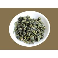 EU compliant Tieguanyin tea - Anxi Ti Kuanyin tea - Eurofins tested