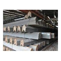 Equal Angle Steel (50*50MM--100*100MM)