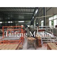 Customized soft ceramic brick manufacturing production line pricing China