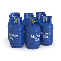 High Purity Methane Gas_Methane Gas Price_Natural Gas Buy