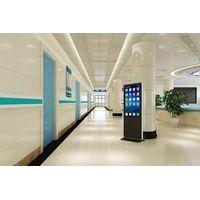 Interactive Multi Touch Table Kiosk Advertising Display Box thumbnail image