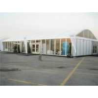 Glass wall tents glass wall wdding tents