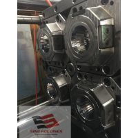 Sino Air Cup Mould