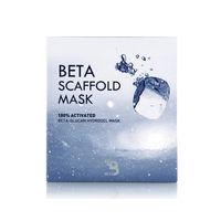 [NeoGenesis] Beta Scaffold Mask - (Made in Korea)