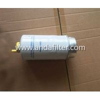 Fuel/Water Sep. Cart. For IVECO 504107584 On Sell thumbnail image