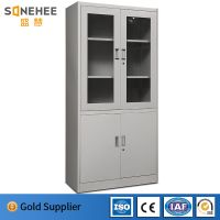 China Golden Supplier Office File Cabinet With Best Quality and Good Price