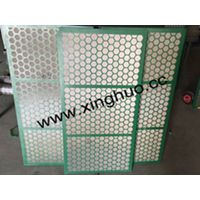 Hot sale king cobra shale shaker screens