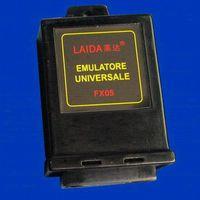 emulator thumbnail image