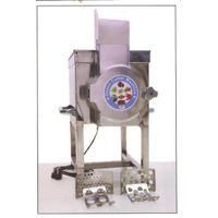onion/chilly cutter machine