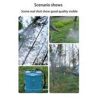 18L 20L 16L Knapsack Rechargeable Sprayer for Agriculture garden sprayer thumbnail image