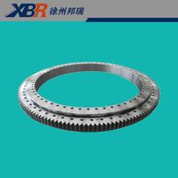 03-0525-01 Rollix slewing ring , 01-1050-00 Rollix slewing bearing thumbnail image