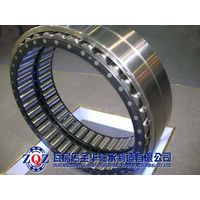 Double Row Cylindrical Roller Bearings thumbnail image