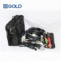 AC High Voltage Vlf Generator Price Vlf Hipot Tester thumbnail image