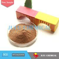 Ceramic Adhesive Calcium Lignosulfonate