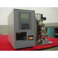 Economic welding machine for 18650 battery pack thumbnail image
