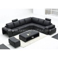 China Sofa factory