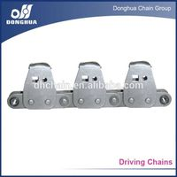 O Ring & X Ring Motorcycle Chain