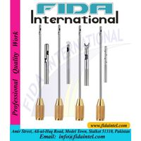 Liposuction Cannula Instruments Plastic Surgery Instruments Fat infiltration Cannulas