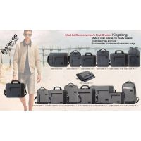 Series witn different style model for Tablict PC,Macbook,Ultrabook,Laptop