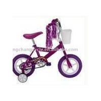 12''-20'' child bicycle ,kids' bicycle,bmx bike thumbnail image